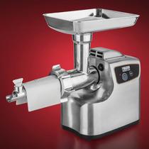 Tb Extractor De Jugo Stx International Stx-1800-mg