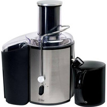 Extractor De Jugo Elite Platinum