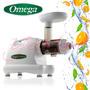 Centro De Nutrición Omega (uso Rudo) Modelo J8004