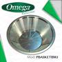 Canastilla Metálica Para Extractor Centrifugo Omega Juicer