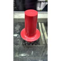 Retacador Extractor Turmix