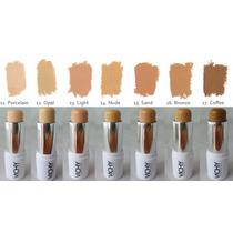 Maquillaje Corrector Dermablend Vichy