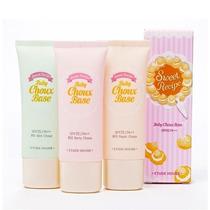 Etude House Sweet Recipe Baby Choux Base Cometica Coreana
