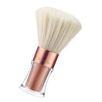Victorias Secret Maquillaje Bronceador Con Brillos Amyglo