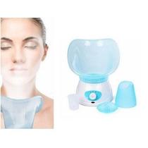 Vaporizador Sauna Facial Spa Para Tu Rostro Hidrata La Piel