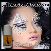 Adhesivo Ideal Para Protesis Faciales