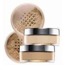 Envio Gratis Maquillaje Polvo Suelto Mineral Mary Kay