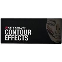F-0005 - Contour Effects Palette City Color
