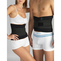 Tb Neoprene Thermal Workout Slimming Brace