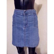 Falda Shorts Sonoma Talla 14