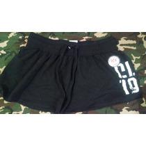 Falda Active Club L/g