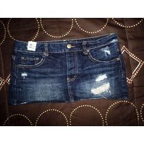 Mini American Eagle Outfitters,forever Tallas Xch,ch,med-l