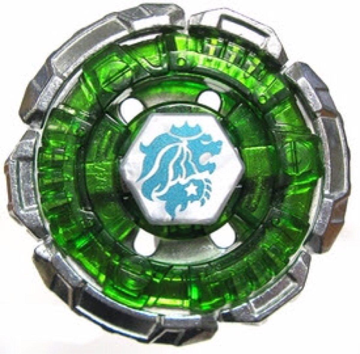Fang leone beyblade metal fury de hasbro en oferta 99 - Beyblade metal fury 7 ...