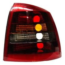Calavera Chevrolet Astra 2000-2001-2002-2003 3p Y 5p