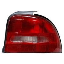Calavera Dodge Neon 1994-1995-1996-1997-1998-1999 + Regalo