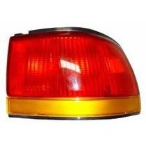 Calavera Ford Escort 1993-1994-1995-1996 4p + Regalo