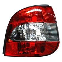 Calavera Renault Scenic 2001-2002-2003-2005 Envio Gratis
