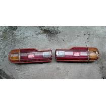 Calaveras Datsun 710 1974 1975 1976 1977 1978