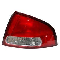 Calavera Nissan Sentra 2001-2002-2003 S/arnes + Regalo