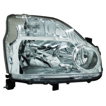 Faro Nissan Xtrail 2008-2009-2010