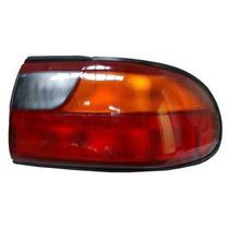 Calaveras Chevrolet Malibu 1997-2003