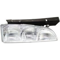 Faro Chevrolet Lumina Apv 94-96