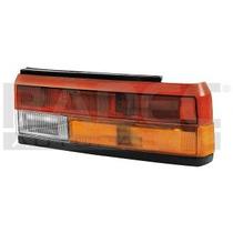 Calavera Nissan Tsuru Ii Izquierda 1988-1989