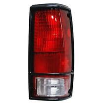 Calavera Chevrolet Blazer 1988-1989-1990-1991-1992 .2