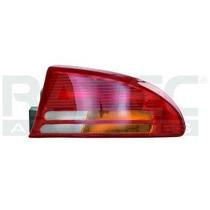 Calavera Dodge Intrepid 1998-1999-2000-2001-2002-2003-2004