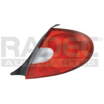 Calavera Dodge Neon 2000-2001-2002