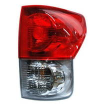 Calavera Toyota Tundra 2007-2008-2009-2010-2011-2012