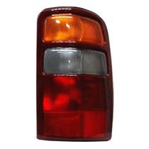 Calavera Chevrolet Suburban 2000-2001-2002-2004-2005-2006