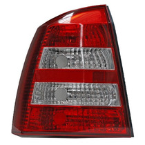 Calaveras Chevrolet Astra 2004-2006
