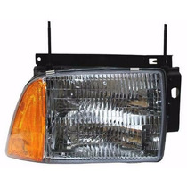Faro Chevrolet Blazer 1995-1996-1997
