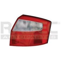 Calavera Audi A4 2002-2003-2004