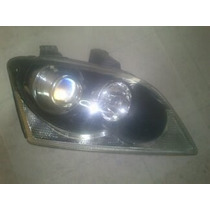 Faro Chrysler Pacifica 2004 - 2006 Original De Agencia