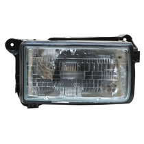 Faro Honda Passport 1994-1995-1996-1997 C/base + Regalo