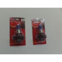 Foco Tipo Xenon H13 12v 100/90 Watts Para Autos