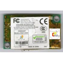 Modem Fax Modem Conexant Modem Telefonico Lap Gateway 3040