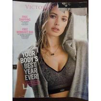 Victorias Secret Catalogo 2014 Primavera Estilo De Vida