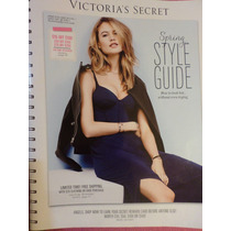 Victorias Secret Moda Catalogo 2014 Blusas Vestidos Yoga Pan