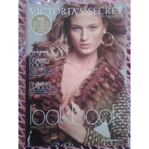 Victorias Secret Catalogo 2005 Blusas Faldas Perfumes Corset