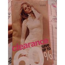 Victorias Secret Catalogo 2014 Especiales Blusas Vestidos Za