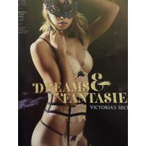 Victorias Secret Catalogo De Navidad Fiestas 2014