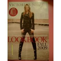 Victorias Secret Catalogo 2009 Vestidos Blusas Bolsas Zapato