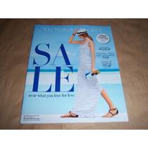 Victorias Secret Sexy Catalogo 2013 Vestidos Blusas Angel