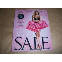 Victorias Secret Sexy Catalogo 2013 Las Modelos Aman Ofertas