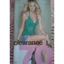 Victorias Secret Catalogo 2012 Blusas De Salir Tacones Pant