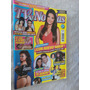 Maite Perroni Revista Tv Y Novelas 2013