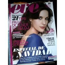 Revista Eve - Liv Tyler